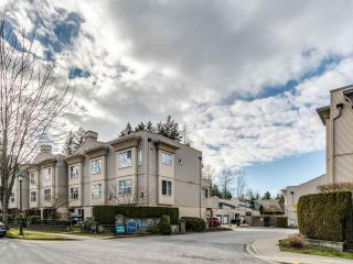 "Photo 23: 18 12449 191 Street in Pitt Meadows: Mid Meadows Townhouse for sale in ""Windsor Crossing"" : MLS®# R2537947"