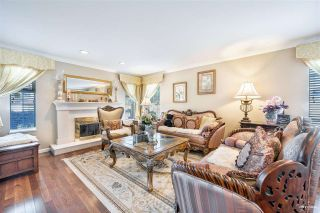 Photo 5: 9400 CAPELLA Drive in Richmond: West Cambie House for sale : MLS®# R2589603