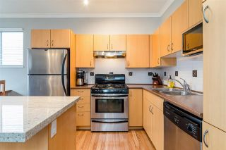 Photo 12: 51 20350 68 AVENUE in Langley: Willoughby Heights Townhouse for sale : MLS®# R2523073