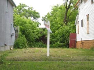 Main Photo: 117 Harriet in Winnipeg: Central Winnipeg Property  : MLS®# 2950831