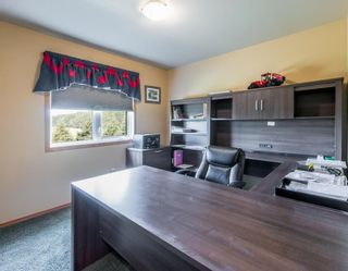 Photo 30: 729 Norwood Road in Petersfield: House for sale : MLS®# 202120624