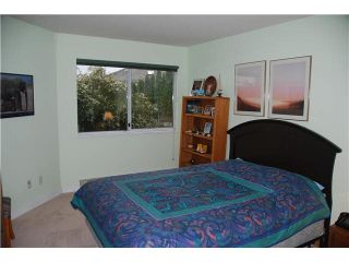 """Photo 12: 210 450 BROMLEY Street in Coquitlam: Coquitlam East Condo for sale in """"BROMLEY MANOR"""" : MLS®# V1110448"""