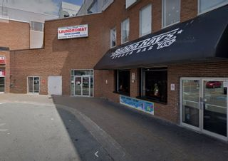 Main Photo: 7071 Bayers Road in Halifax: 4-Halifax West Commercial for lease (Halifax-Dartmouth)  : MLS®# 202101531