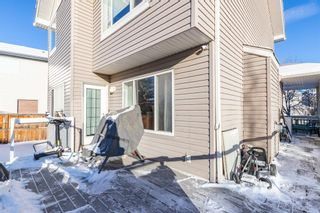 Photo 39: 133 West Ranch Place SW in Calgary: West Springs Detached for sale : MLS®# A1069613