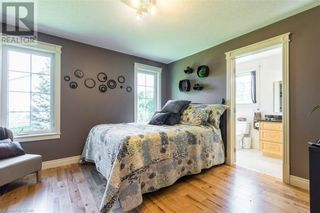 Photo 22: 258 FLINDALL Road in Quinte West: House for sale : MLS®# 40148873