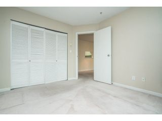 Photo 12: 2502 1166 MELVILLE STREET in Vancouver: Coal Harbour Condo for sale (Vancouver West)  : MLS®# R2295898