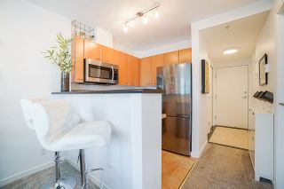 "Photo 4: 1003 1331 ALBERNI Street in Vancouver: West End VW Condo for sale in ""THE LIONS"" (Vancouver West)  : MLS®# R2497732"