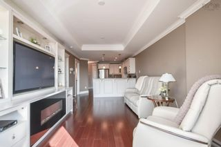 Photo 12: 1204 1445 South Park Street in Halifax: 2-Halifax South Residential for sale (Halifax-Dartmouth)  : MLS®# 202125625