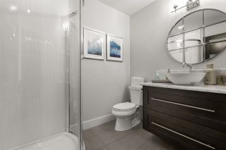 Photo 26: 25 2951 PANORAMA DRIVE in Coquitlam: Westwood Plateau Townhouse for sale : MLS®# R2548952