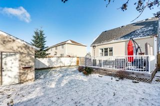 Photo 41: 4641 20 Street SW in Calgary: Altadore Detached for sale : MLS®# A1089417