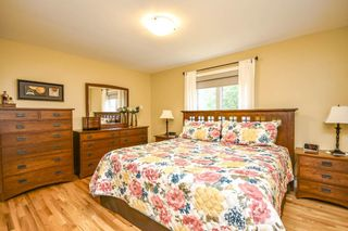 Photo 14: 60 MacMillan Drive in Elmsdale: 105-East Hants/Colchester West Residential for sale (Halifax-Dartmouth)  : MLS®# 202118708