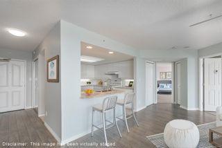 Photo 6: 1704 154 Promenade Dr in : Na Old City Condo for sale (Nanaimo)  : MLS®# 855156