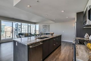 Photo 14: 2606 510 6 Avenue SE in Calgary: Downtown East Village Apartment for sale : MLS®# A1131601