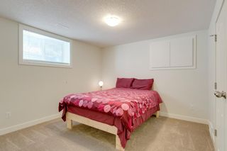 Photo 32: 4835 46 Avenue SW in Calgary: Glamorgan Detached for sale : MLS®# A1028931