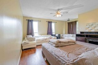 Photo 5: 7190 19th Sdrd in King: Rural King House (Bungalow) for sale : MLS®# N4790223