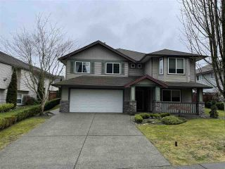 Photo 2: 23722 116 Avenue in Maple Ridge: Cottonwood MR House for sale : MLS®# R2525306