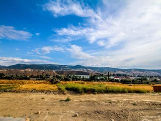 Photo 28: 334 641 E SHUSWAP ROAD in Kamloops: South Thompson Valley House for sale : MLS®# 163618