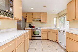 Photo 12: CHULA VISTA House for sale : 4 bedrooms : 1296 Marbella Ct