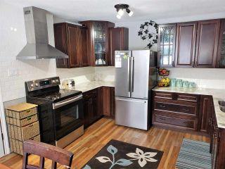 Photo 10: 13590 BERGMAN Road in Prince George: Miworth House for sale (PG Rural West (Zone 77))  : MLS®# R2542001