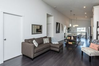 Photo 6: 64 SPRING Gate: Spruce Grove House for sale : MLS®# E4236658