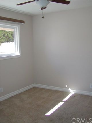 Photo 9: 23082 El Caballo Street in Lake Forest: Residential Lease for sale (LS - Lake Forest South)  : MLS®# OC19016596
