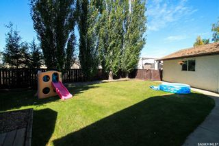 Photo 26: 2561 Ross Crescent in North Battleford: Residential for sale : MLS®# SK850641