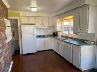 Photo 8: 15 Laben Drive in Sydney: 201-Sydney Residential for sale (Cape Breton)  : MLS®# 202109792
