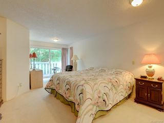 Photo 20: 789 Country Club Dr in COBBLE HILL: ML Cobble Hill House for sale (Malahat & Area)  : MLS®# 770759