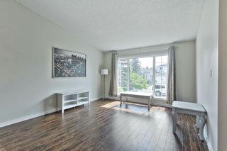 Photo 7: 18912 93 Avenue in Edmonton: Zone 20 House for sale : MLS®# E4257759