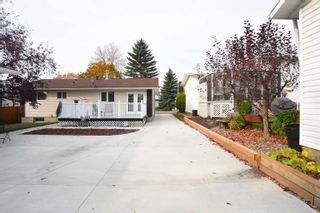 Photo 19: 9 GALAXY Way: Sherwood Park House for sale : MLS®# E4265719
