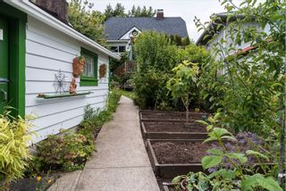 Photo 14: 4918 WALDEN Street in Vancouver: Main House for sale (Vancouver East)  : MLS®# R2085874
