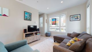 """Photo 8: 8 38684 BUCKLEY Avenue in Squamish: Dentville Townhouse for sale in """"Newport Landing"""" : MLS®# R2613322"""