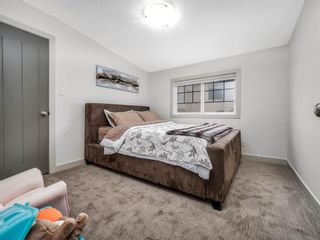 Photo 26: 180 Canyoncrest Point W in Lethbridge: Paradise Canyon Residential for sale : MLS®# A1063910