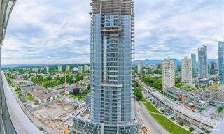 "Photo 18: 2509 6461 TELFORD Avenue in Burnaby: Metrotown Condo for sale in ""Metroplace"" (Burnaby South)  : MLS®# R2478031"