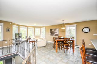 Photo 8: 43 Old Coach Road in Goodwood: 40-Timberlea, Prospect, St. Margaret`S Bay Residential for sale (Halifax-Dartmouth)  : MLS®# 202117454