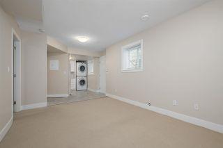 "Photo 27: 24218 104 Avenue in Maple Ridge: Albion House for sale in ""SPENCERS RIDGE"" : MLS®# R2592288"