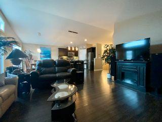 Photo 39: 4026 56 Avenue: Wetaskiwin House for sale : MLS®# E4249812