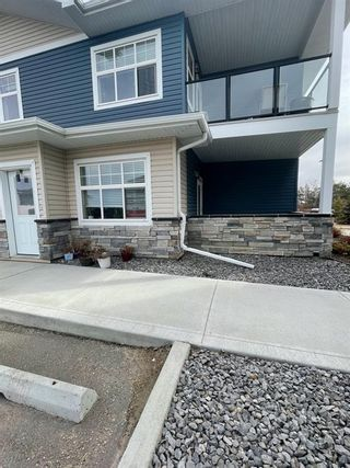 Main Photo: G4 5300 W Vista Trail in Blackfalds: Valley Ridge Residential for sale : MLS®# A1091634