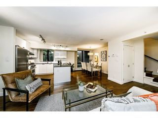 """Photo 10: 155 W 2ND Street in North Vancouver: Lower Lonsdale Townhouse for sale in """"SKY"""" : MLS®# R2537740"""