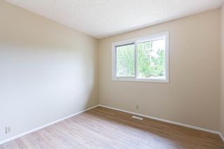 Photo 19: 331 Edgehill Drive NW in Calgary: Edgemont Detached for sale : MLS®# A1140206