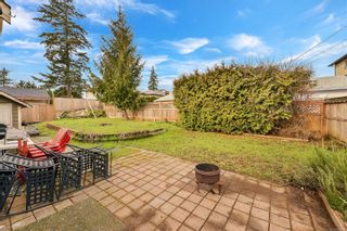 Photo 15: 624 Atkins Rd in : La Mill Hill House for sale (Langford)  : MLS®# 863960