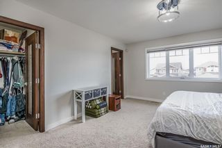 Photo 12: 434 Pichler Crescent in Saskatoon: Rosewood Residential for sale : MLS®# SK871738