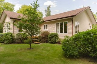 Photo 4: 31035 Garven Road in RM Springfield: Single Family Detached for sale : MLS®# 1611371