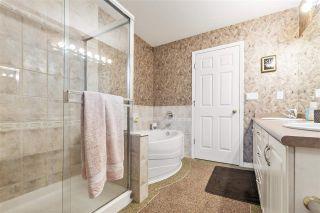 "Photo 17: 5822 122 Street in Surrey: Panorama Ridge Townhouse for sale in ""LakeBridge"" : MLS®# R2523031"