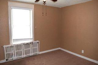 Photo 9: 592 St Jean Baptiste Street in Winnipeg: St Boniface Residential for sale (2A)  : MLS®# 202028764
