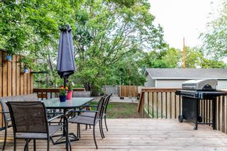Photo 20: 424 R Avenue South in Saskatoon: Pleasant Hill Residential for sale : MLS®# SK862476