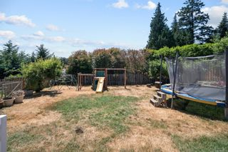 Photo 34: 527 Bunker Rd in : Co Latoria House for sale (Colwood)  : MLS®# 881736
