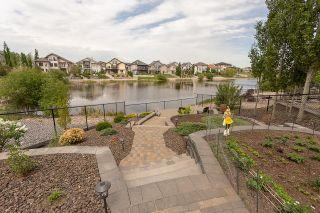 Photo 37: 7228 164 Avenue in Edmonton: Zone 28 House for sale : MLS®# E4248250