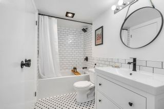 Photo 17: 1894 PURCELL WAY in North Vancouver: Lynnmour Condo for sale : MLS®# R2618576