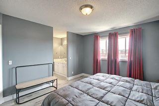 Photo 21: 226 Quigley Drive: Cochrane Semi Detached for sale : MLS®# A1107845